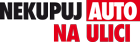 logo-black-140