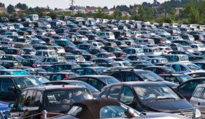 Nekupuj auto na ulici, radí zkušení odborníci